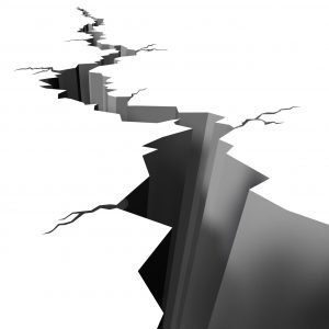 Davis Earthquake Insurance