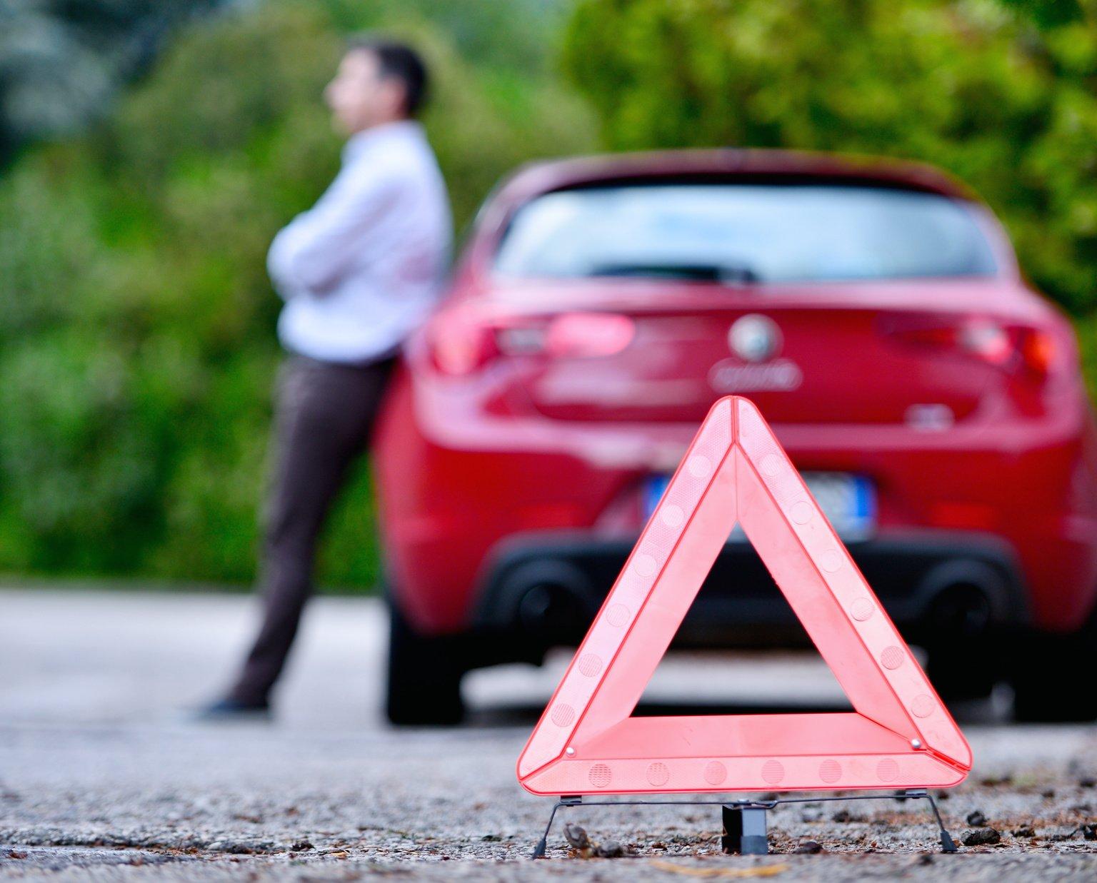 Mechanical Breakdown Amp Auto Insurance Sacramento Ca