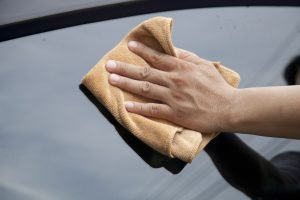 Tips for Detailing your Car