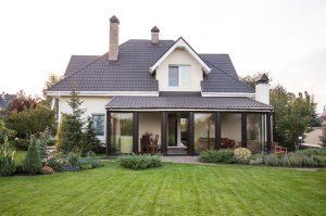Facts & Homeowners Insurance Sacramento CA