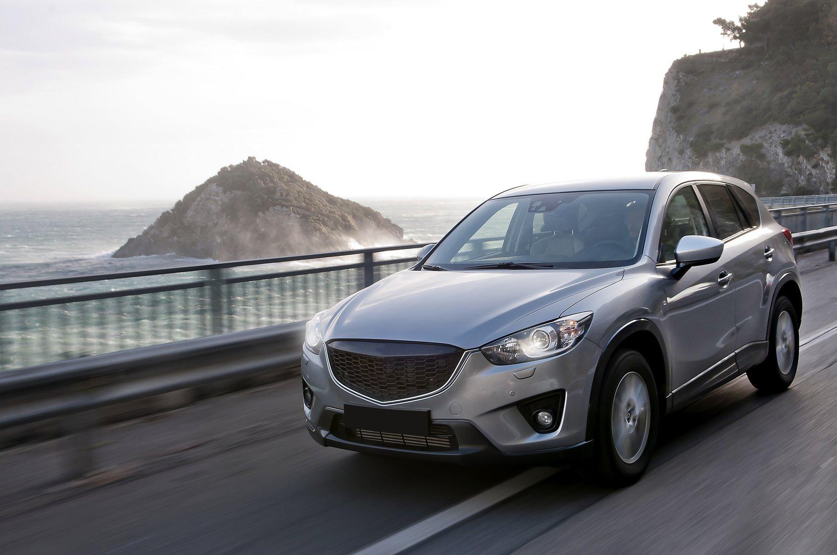 Cheapest Car Insurances In California