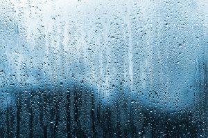 El Nino and Flood Insurance Sacramento CA