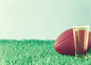 Tips for a Safe Tailgating Season