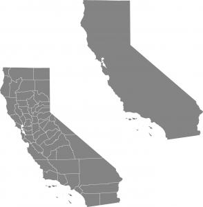 California State Unemployment Insurance