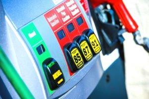 Davis Gas Station Insurance