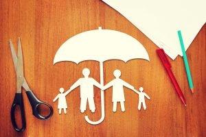 Life Insurance Sacramento CA