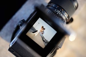 Wedding Photographers Insurance Davis CA