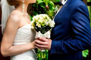 Time & Money Saving Wedding Tips