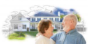 Retirement & Life Insurance Sacramento CA