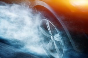 Driving in Rain & Auto Insurance Sacramento CA