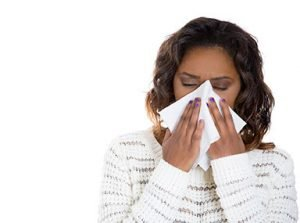Flu Season: Cold & Flu Prevention Tips