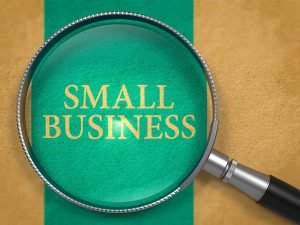 Small Business Owners Have to Stop Making These 4 Mistakes